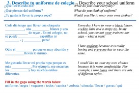 020 Njhs Essay Htl3 Png Remarkable Ideas Samples Prompt