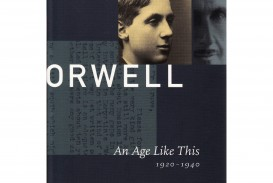 020 Orwell Essays Essay Example  Uy2476 Ss2476 Singular Amazon Pdf Epub