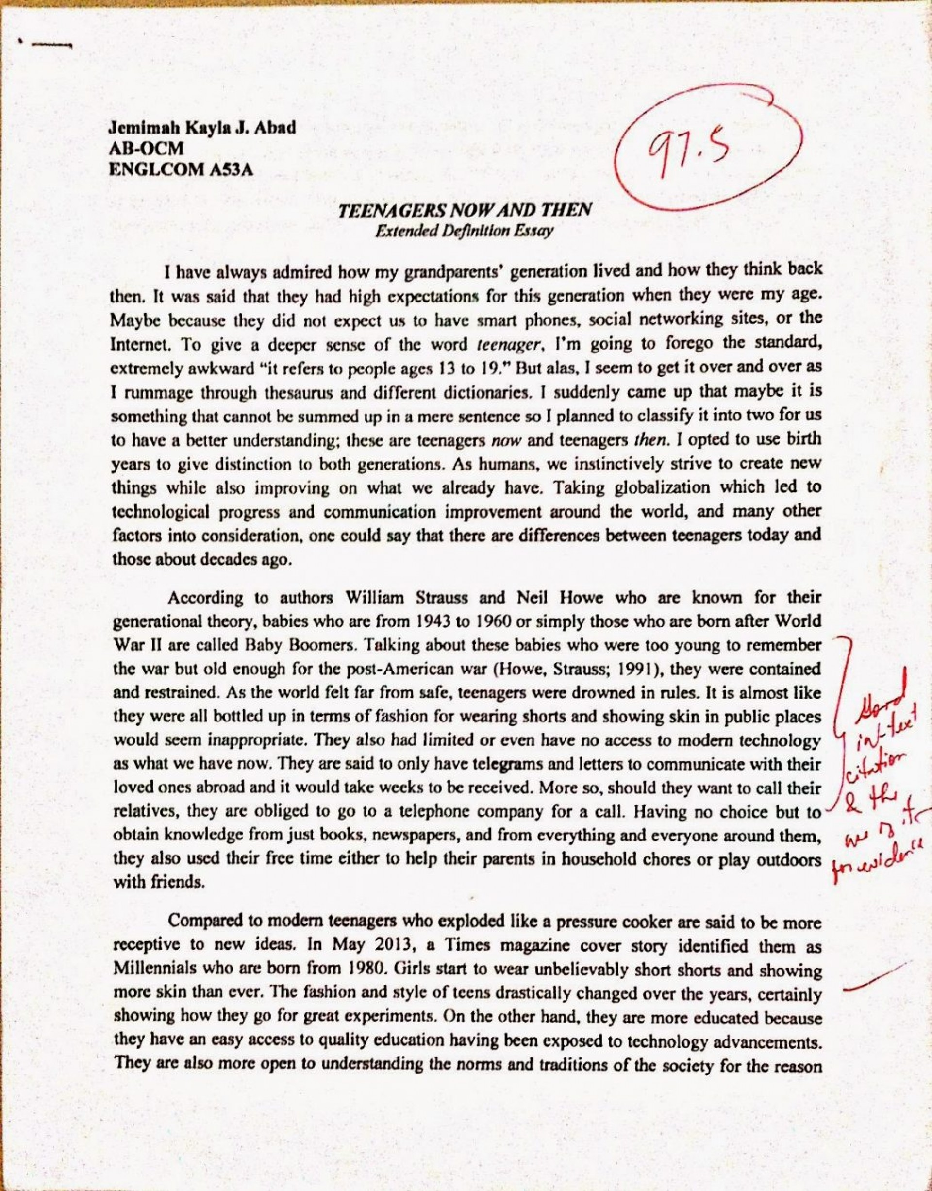 020 Persuasive Essay Definition Sample Argumentative Tip Outline Tips Writing Good Pdf Gre Ielts Icse Ap Lang And Tricks 1048x1339 Fearsome Wikipedia Define Format & Examples 1920