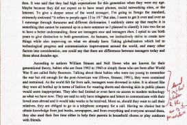 020 Persuasive Essay Definition Sample Argumentative Tip Outline Tips Writing Good Pdf Gre Ielts Icse Ap Lang And Tricks 1048x1339 Fearsome Define Persuasive/argumentative
