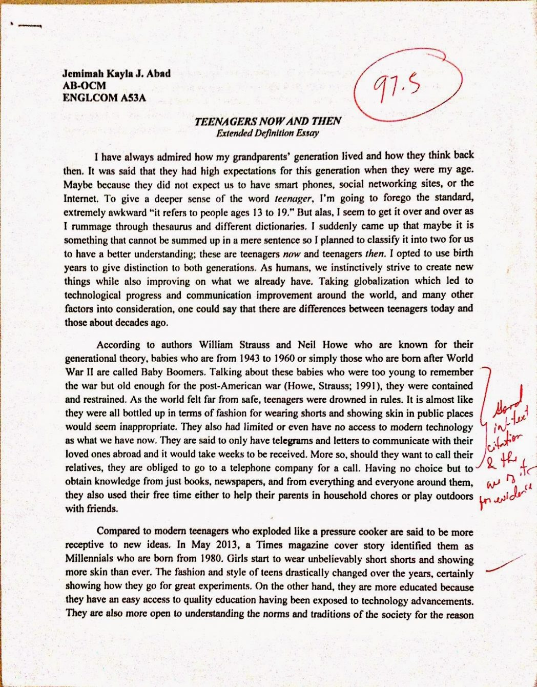 020 Persuasive Essay Definition Sample Argumentative Tip Outline Tips Writing Good Pdf Gre Ielts Icse Ap Lang And Tricks 1048x1339 Fearsome Wikipedia Define Format & Examples Full