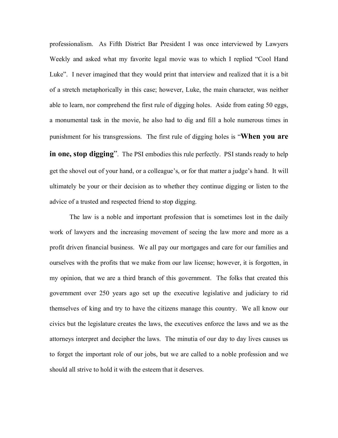 020 Professionalism Essay Sensational Pdf Conclusion Teacher Full