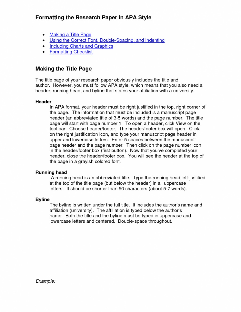 020 Proper Essay Format Correct Mys Of Research Papers On Psychology Michael Pap 1048x1356 Unique Pdf Paper College Argumentative Large