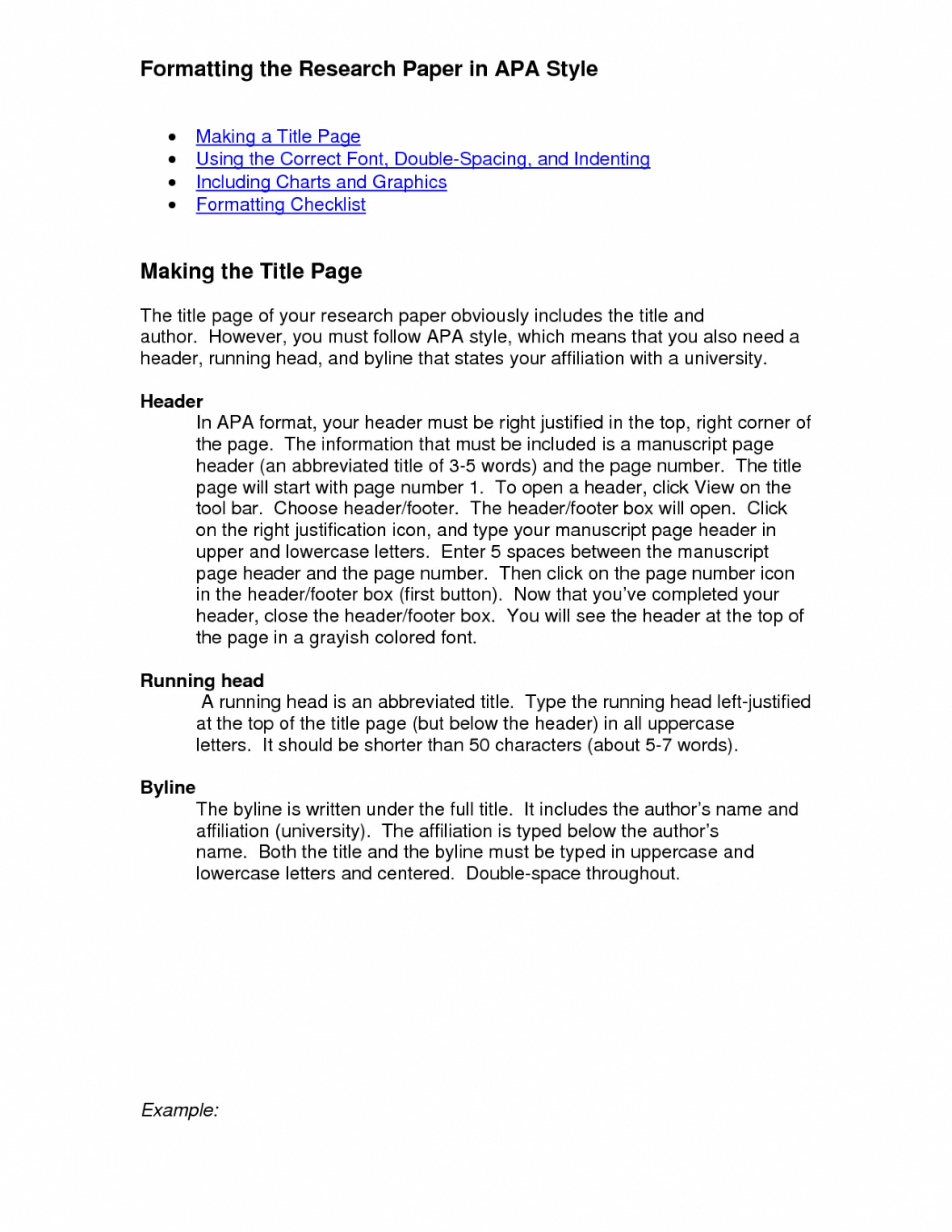 020 Proper Essay Format Correct Mys Of Research Papers On Psychology Michael Pap 1048x1356 Unique Pdf Paper College Argumentative 1920
