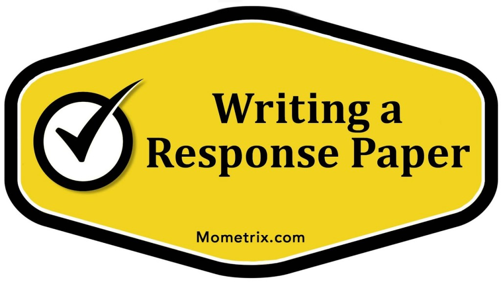 020 Reader Response Essay Example Amazing On The Story Of An Hour Examples Definition Large