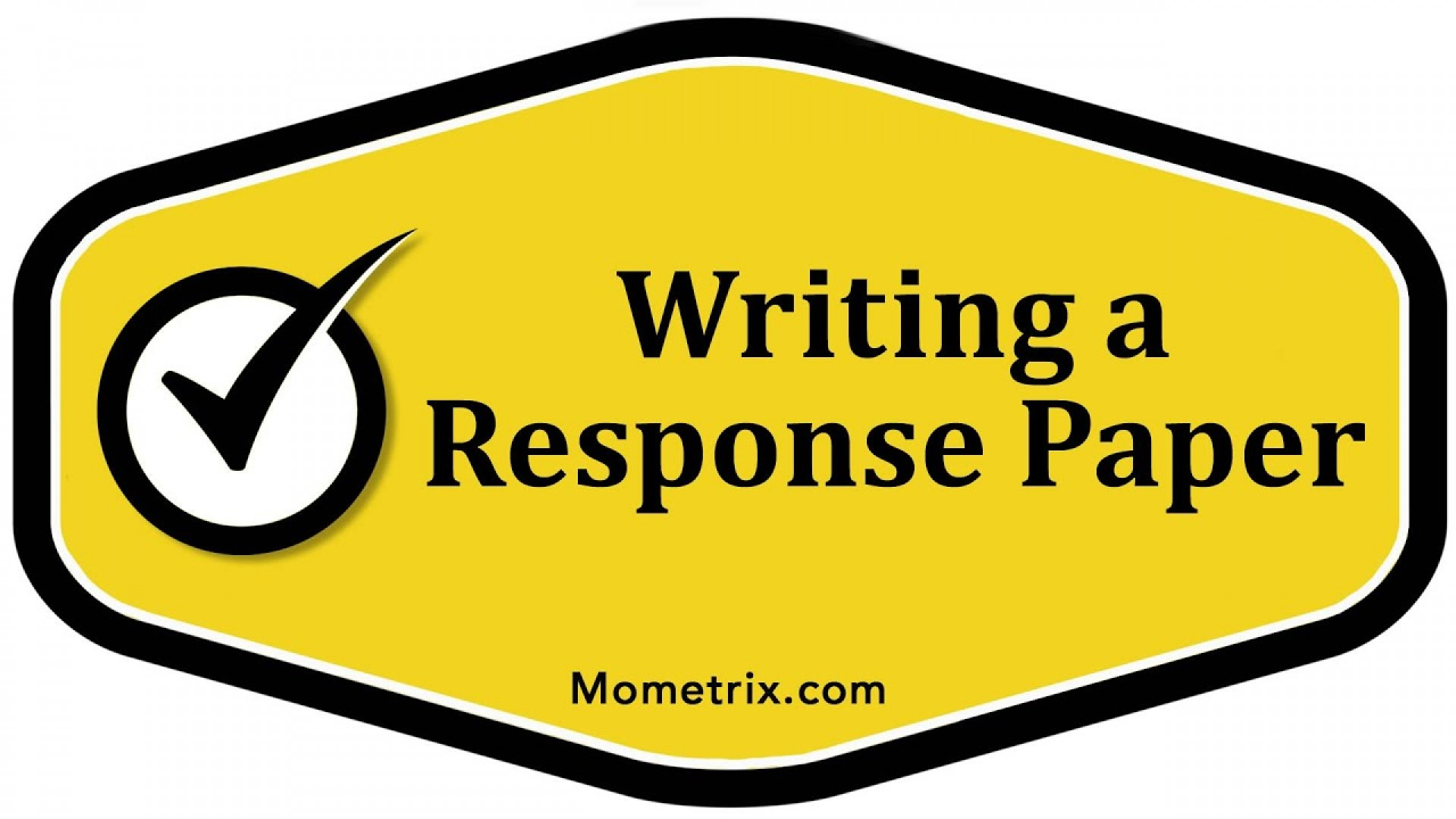 020 Reader Response Essay Example Amazing On The Story Of An Hour Examples Definition 1920