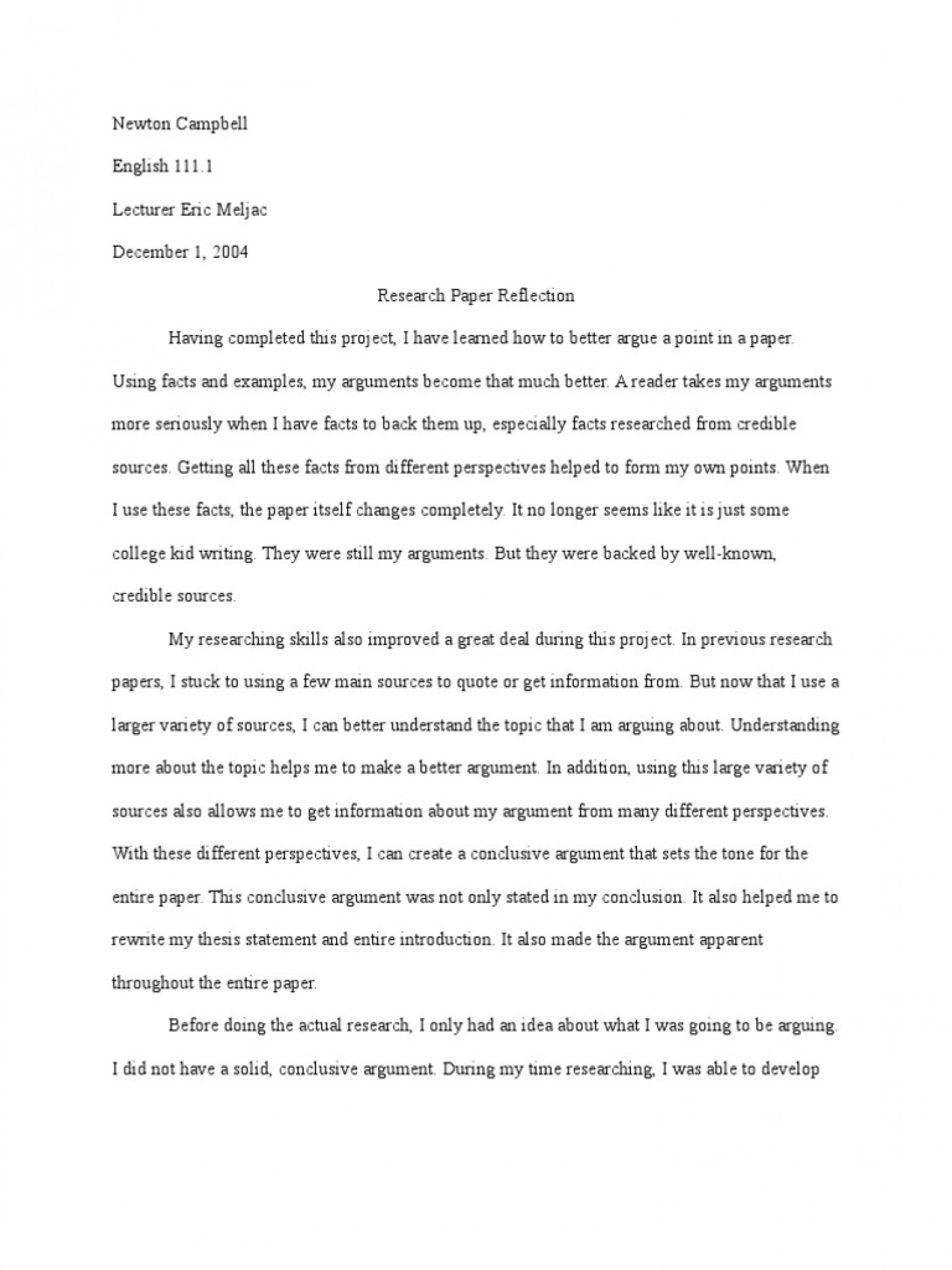 Answer contract essay law question
