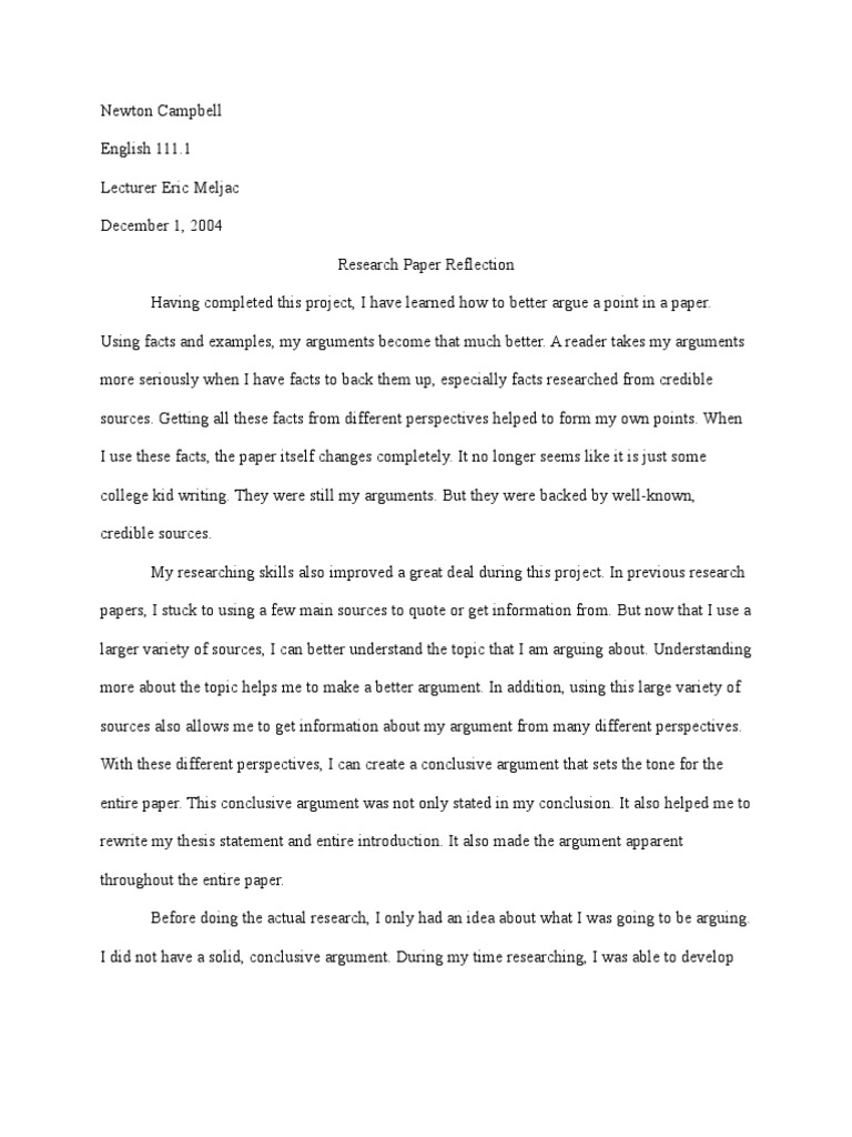 Community Service Cover Letter from www.thatsnotus.com