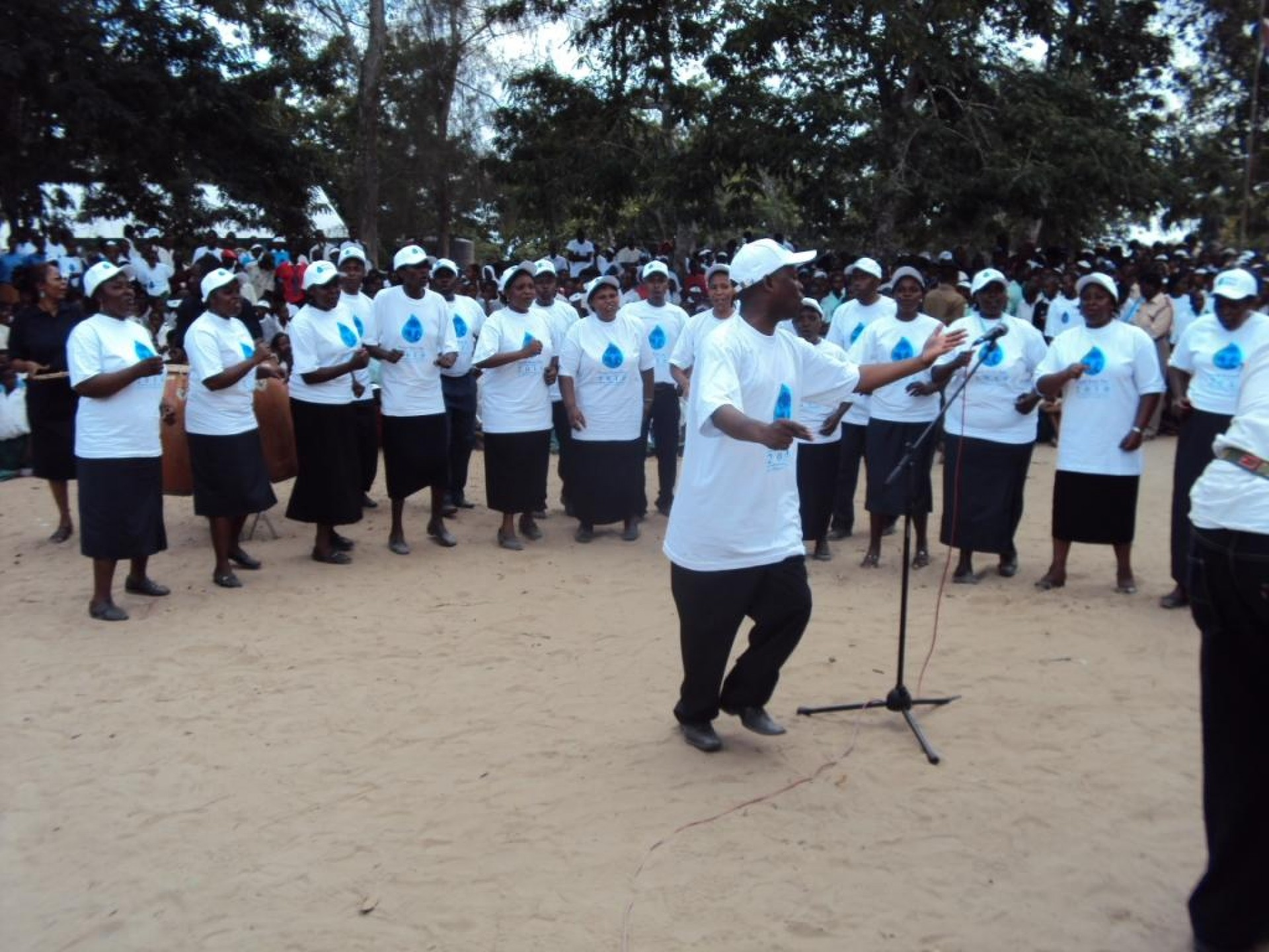 020 Save Water Essay Wikipedia World Day  Choir Singing 28445946004329 Awful Life In Tamil Gujarati1920