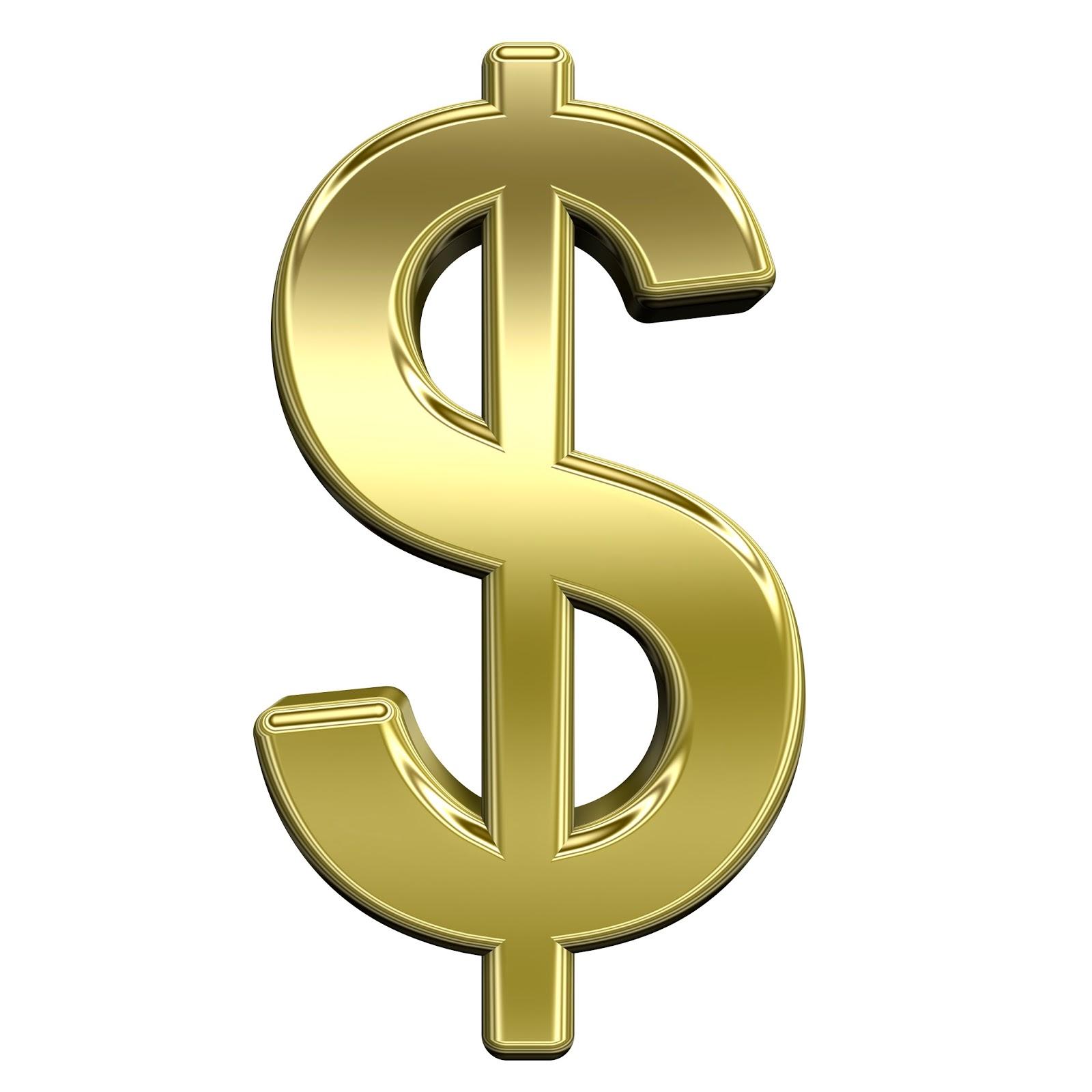 020 Scholarship Essay Prompts Example Dollar Sign From Shiny Gold Alphabet Set Zytbbzso Magnificent Robertson 2018-19 Vanderbilt Washington And Lee Johnson Full