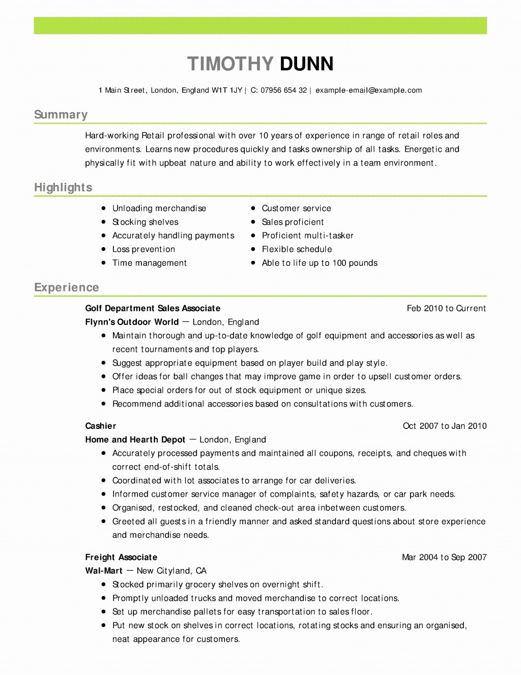 020 Short Essay Example Awesome Inspirational Stock Luxury Sample Military Resume To Civilian Examples Shocking Answer Rubric Apush About Slavery In America Questions Internal Medicine Large