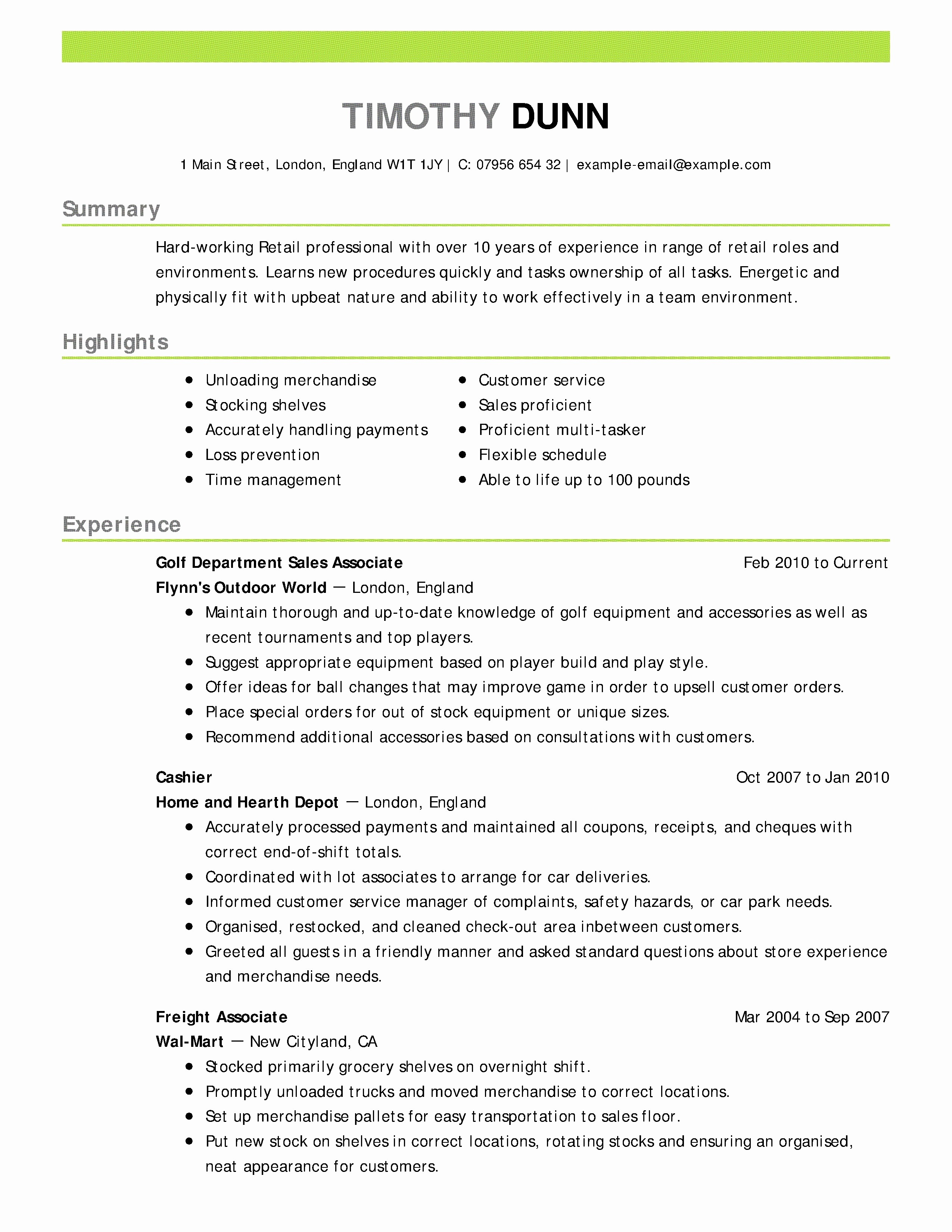 020 Short Essay Example Awesome Inspirational Stock Luxury Sample Military Resume To Civilian Examples Shocking Answer Rubric Apush About Slavery In America Questions Internal Medicine Full