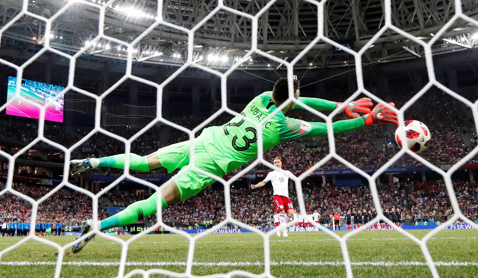020 Soccer Vs Football Compare And Contrast Essay Example World Cup Excellent 1920