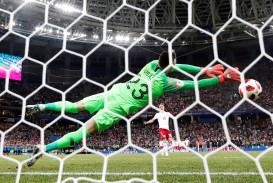 020 Soccer Vs Football Compare And Contrast Essay Example World Cup Excellent