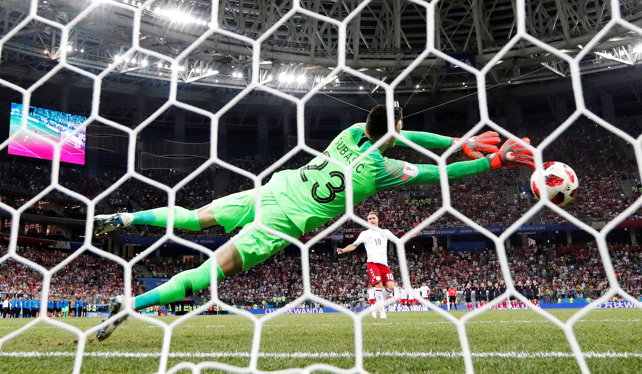 020 Soccer Vs Football Compare And Contrast Essay Example World Cup Excellent Full