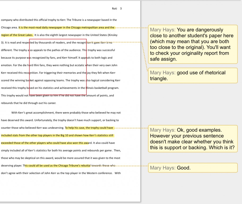 020 Uiuc Essay Example Screen Shot At Incredible University Of Illinois Samples Examples Help Large