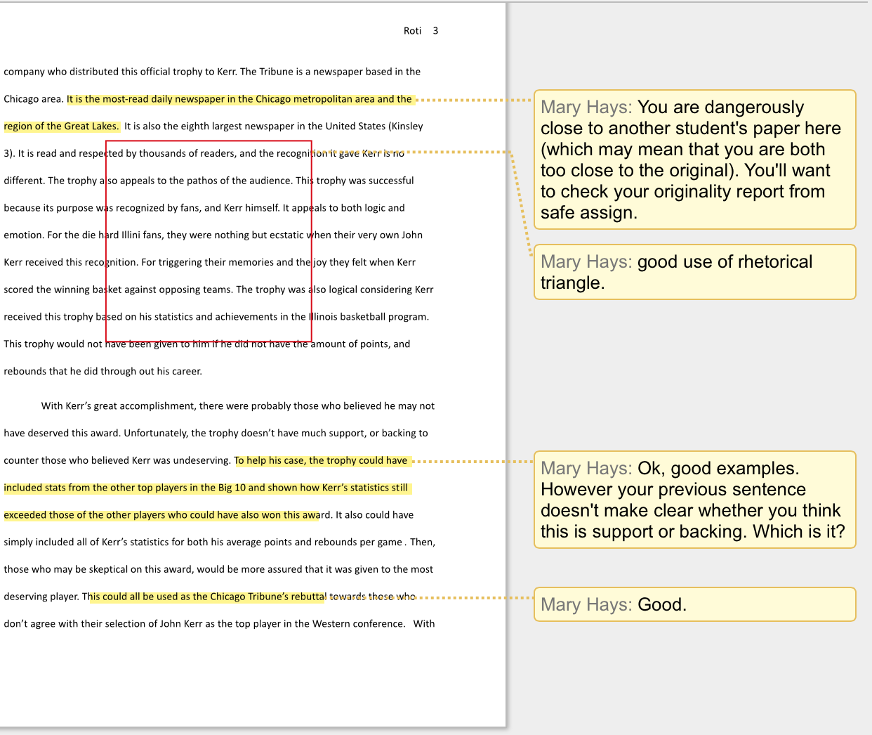 020 Uiuc Essay Example Screen Shot At Incredible University Of Illinois Samples Examples Help Full