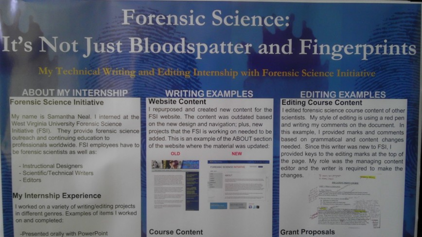 020 Virginia Tech Essays Forensic2bscience Essay Phenomenal Samples Application Requirements That Worked