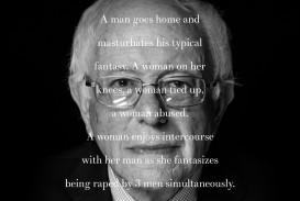020 Vtbw2nywsfk11 Essay Example Bernie Sanders Phenomenal Rape