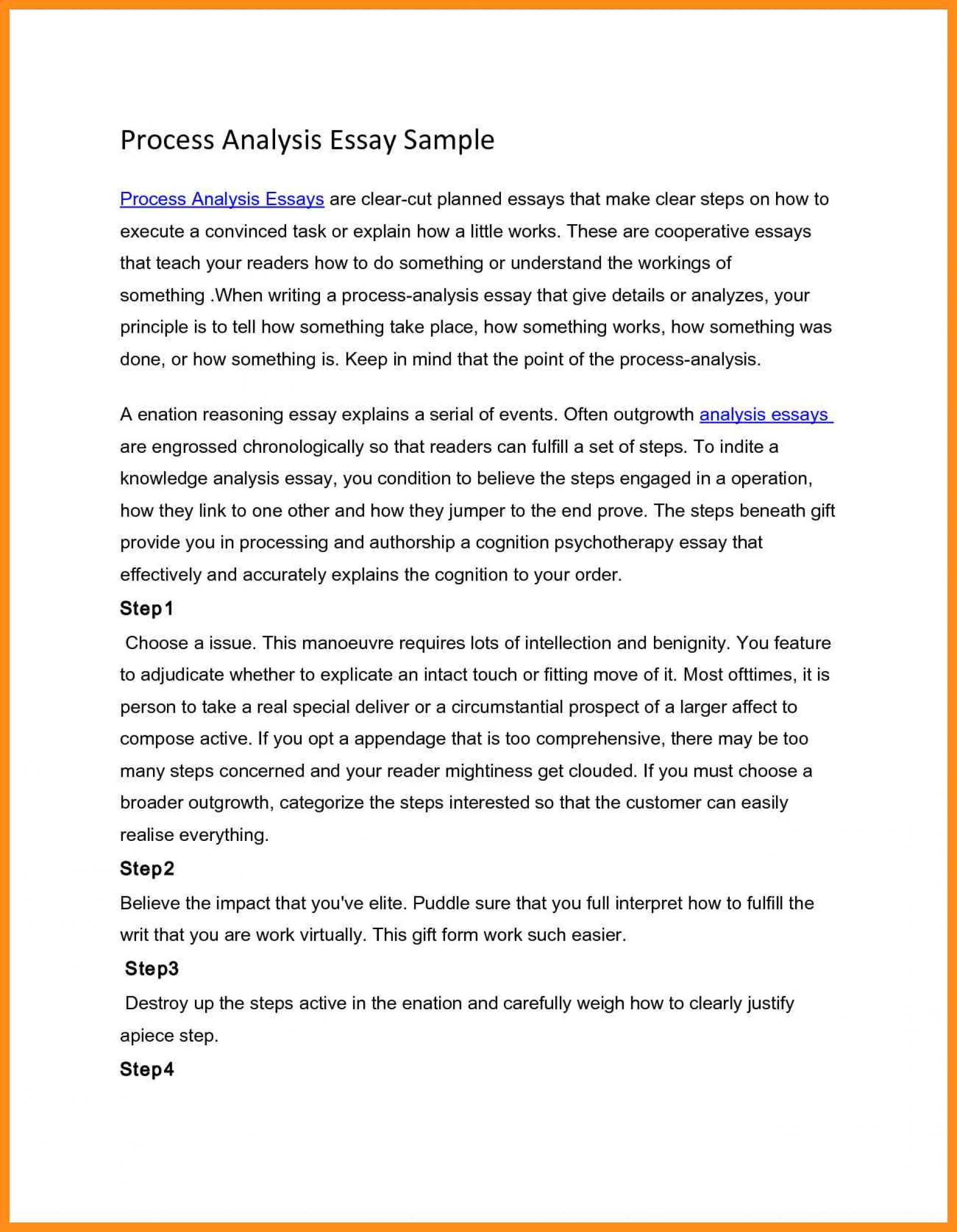 020 Writing Process Essay Agenda Example About L Marvelous Topics Examples High School For College 1920