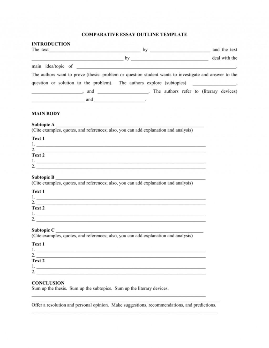 021 006604836 1 Essay Example Template Excellent Outline Mla Argumentative High School Research Paper Pdf Large