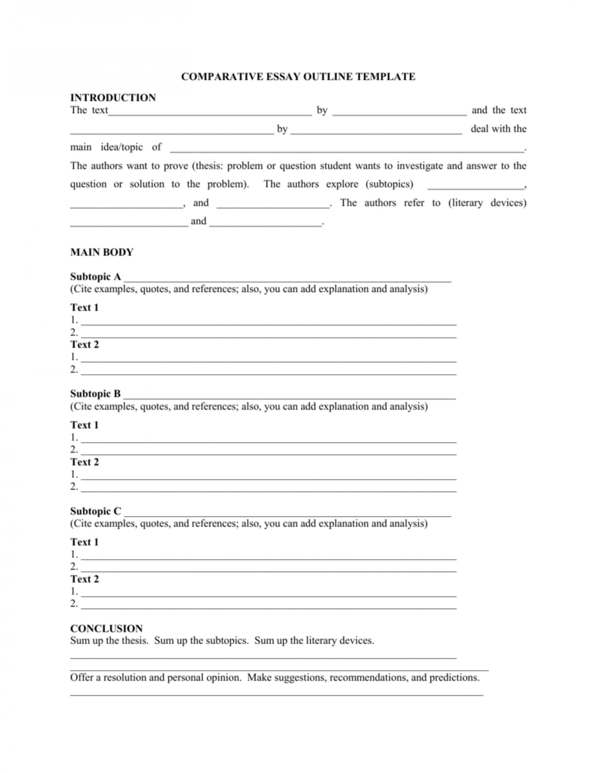 021 006604836 1 Essay Example Template Excellent Outline Mla Argumentative High School Research Paper Pdf 1920