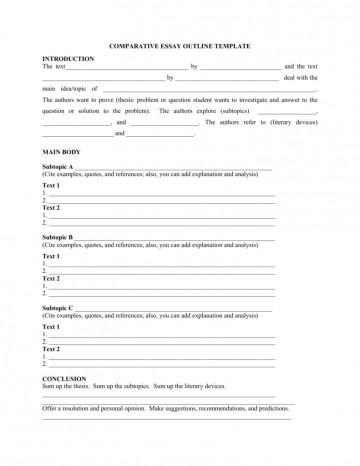 021 006604836 1 Essay Example Template Excellent Outline Mla Argumentative High School Research Paper Pdf 360