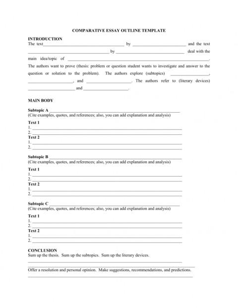 021 006604836 1 Essay Example Template Excellent Outline Mla Argumentative High School Research Paper Pdf 480