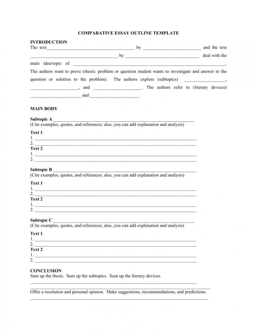 021 006604836 1 Essay Example Template Excellent Outline Mla Argumentative High School Research Paper Pdf 868