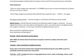 021 006897535 1 Essay Example Thesis Sensational In Beauty Definition Statement Examples Based Paper