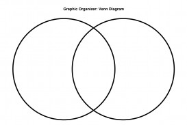 021 07 Venn Diagram Blank Essay Example Compare And Contrast Graphic Wondrous Organizer Middle School
