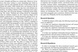 021 17052 2 Essay Example Self Wondrous Esteem Conclusion Wikipedia 320