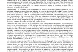 021 Academic Essays Essay Example Magnificent Database Examples Pdf