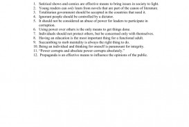 021 Argumentative Essay Prompts Example 008019657 1 Rare Topics For 7th Graders College High School Pdf