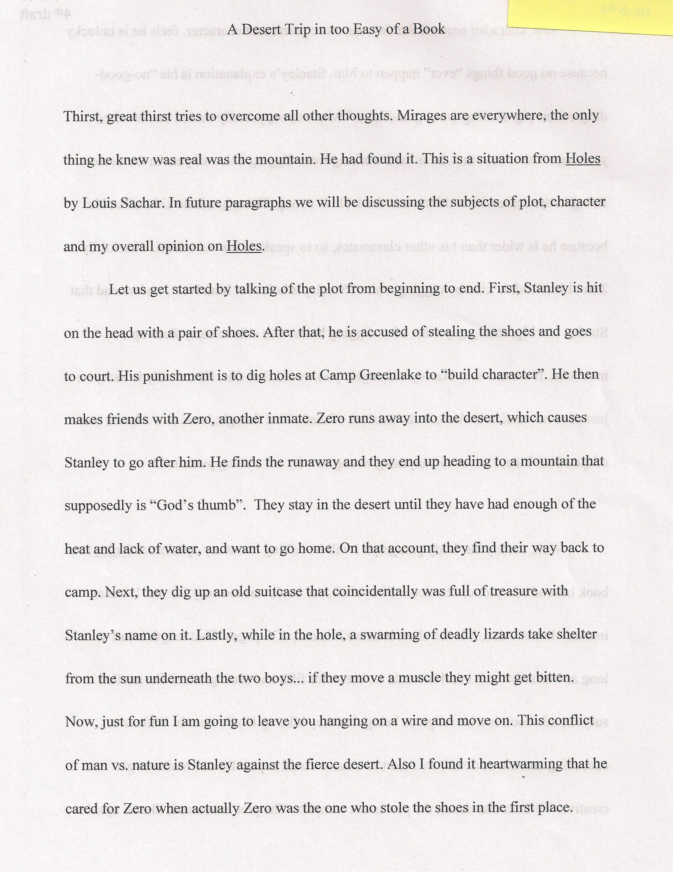 021 Argumentative Essay Topic Ideas Example Surprising For Middle School College Full