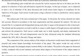 021 Argumentative Research Essay Topics Singular Interesting For College Students