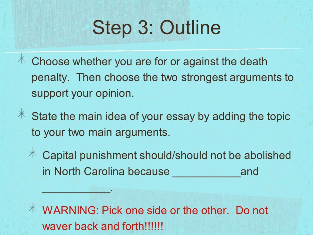 021 Arguments For Death Penalty Essay Against Kill The Persuasive On Con Sl Why Should Abolished Paragraph In Philippines About Anti Pro Breathtaking Advantages And Disadvantages Of Cons Large