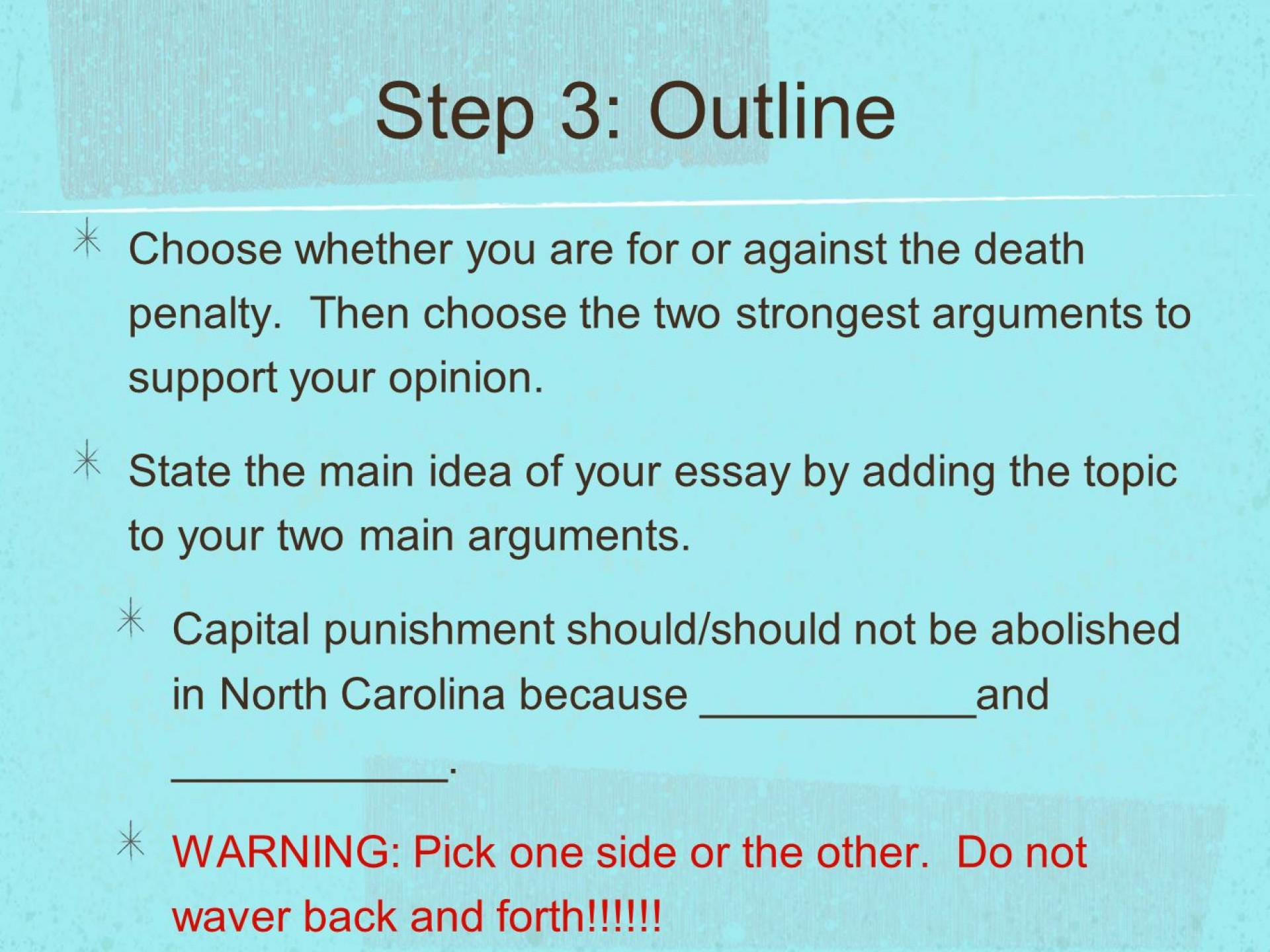 021 Arguments For Death Penalty Essay Against Kill The Persuasive On Con Sl Why Should Abolished Paragraph In Philippines About Anti Pro Breathtaking Advantages And Disadvantages Of Cons 1920