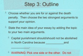 021 Arguments For Death Penalty Essay Against Kill The Persuasive On Con Sl Why Should Abolished Paragraph In Philippines About Anti Pro Breathtaking Advantages And Disadvantages Of Cons