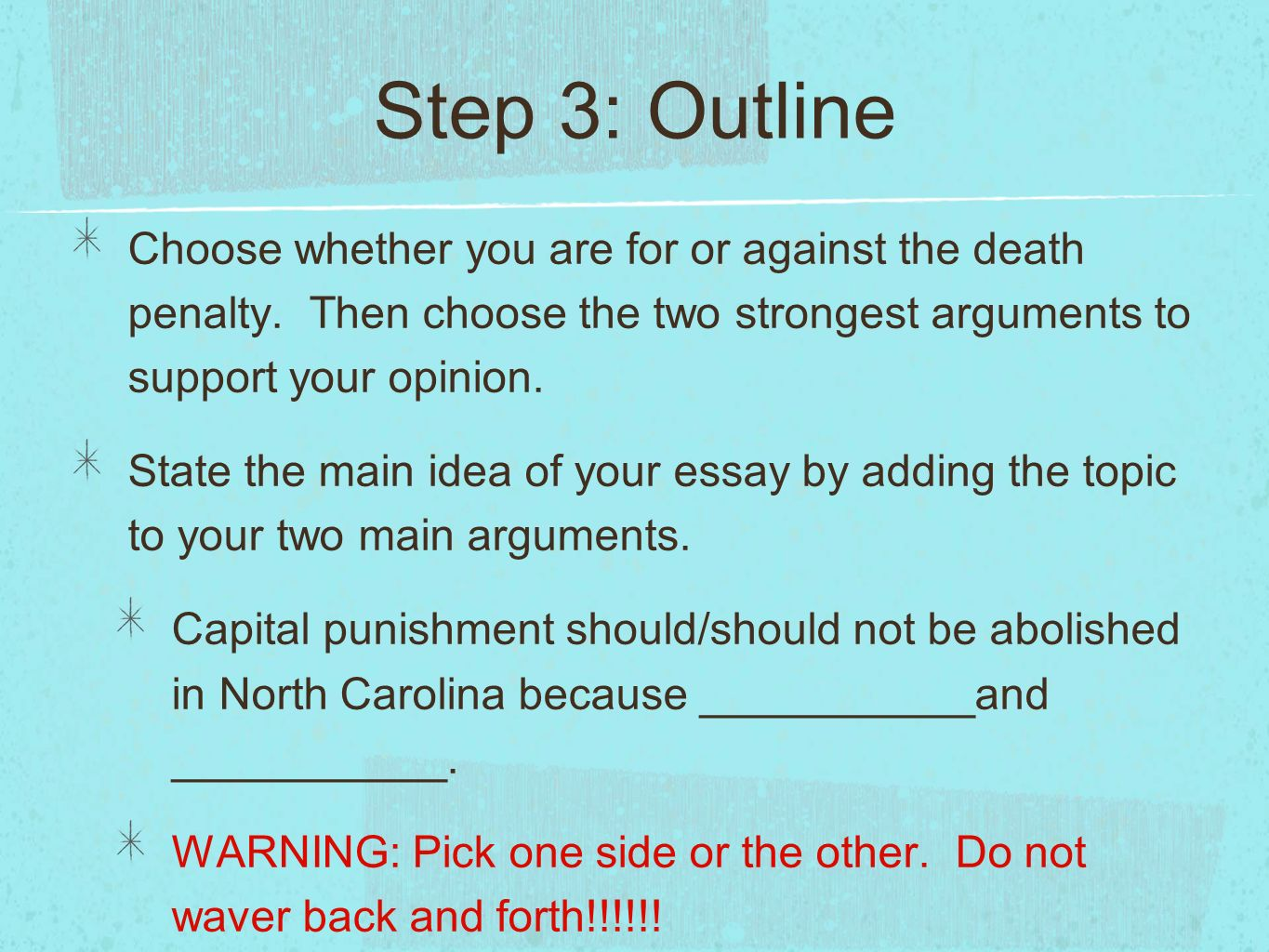 021 Arguments For Death Penalty Essay Against Kill The Persuasive On Con Sl Why Should Abolished Paragraph In Philippines About Anti Pro Breathtaking Advantages And Disadvantages Of Cons Full