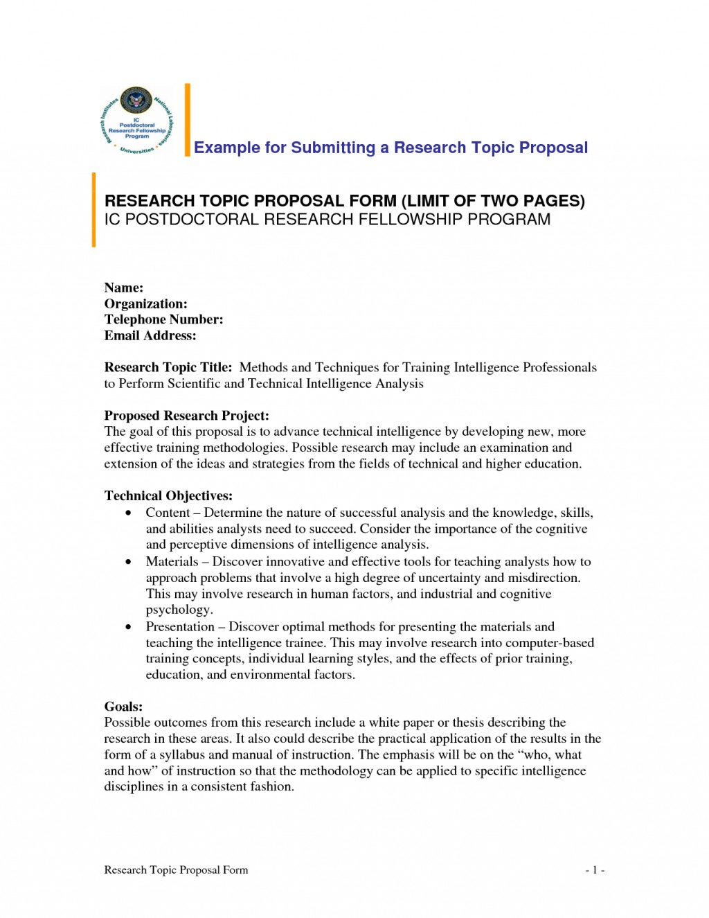 021 Awesome Collection Of Persuasive Essay Thesis Examples How To Write Proposal With Fantastic Scientific Research Writing Format Unique Argument Large