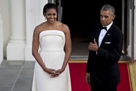 021 Barack Obama Feminism Essay Marvelous President Research Paper Pdf Michelle