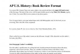 021 Best Ideas Of How To Cite Book Review Mla Format For Your Essay Targer Golden Dragon In Formidable Sources Within A Paper Apa Style And Page Number