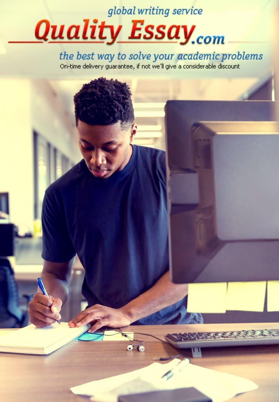 021 Buy Custom Essay Example Beautiful Essays Online College Written