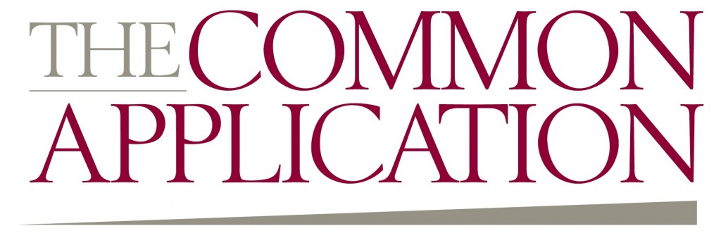021 Common Application Logo Essay Example App Prompts Rare 2015-16 Large