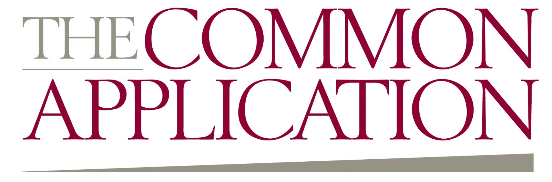 021 Common Application Logo Essay Example App Prompts Rare 2015-16 1920