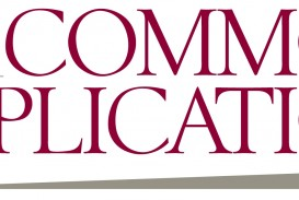 021 Common Application Logo Essay Example App Prompts Rare 2015-16