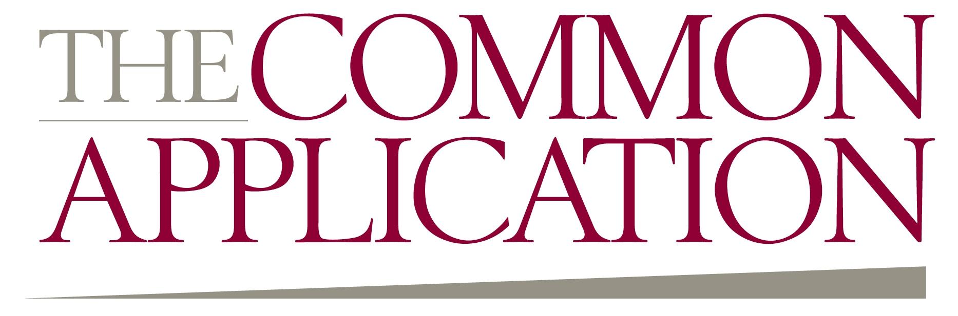 021 Common Application Logo Essay Example App Prompts Rare 2015-16 Full