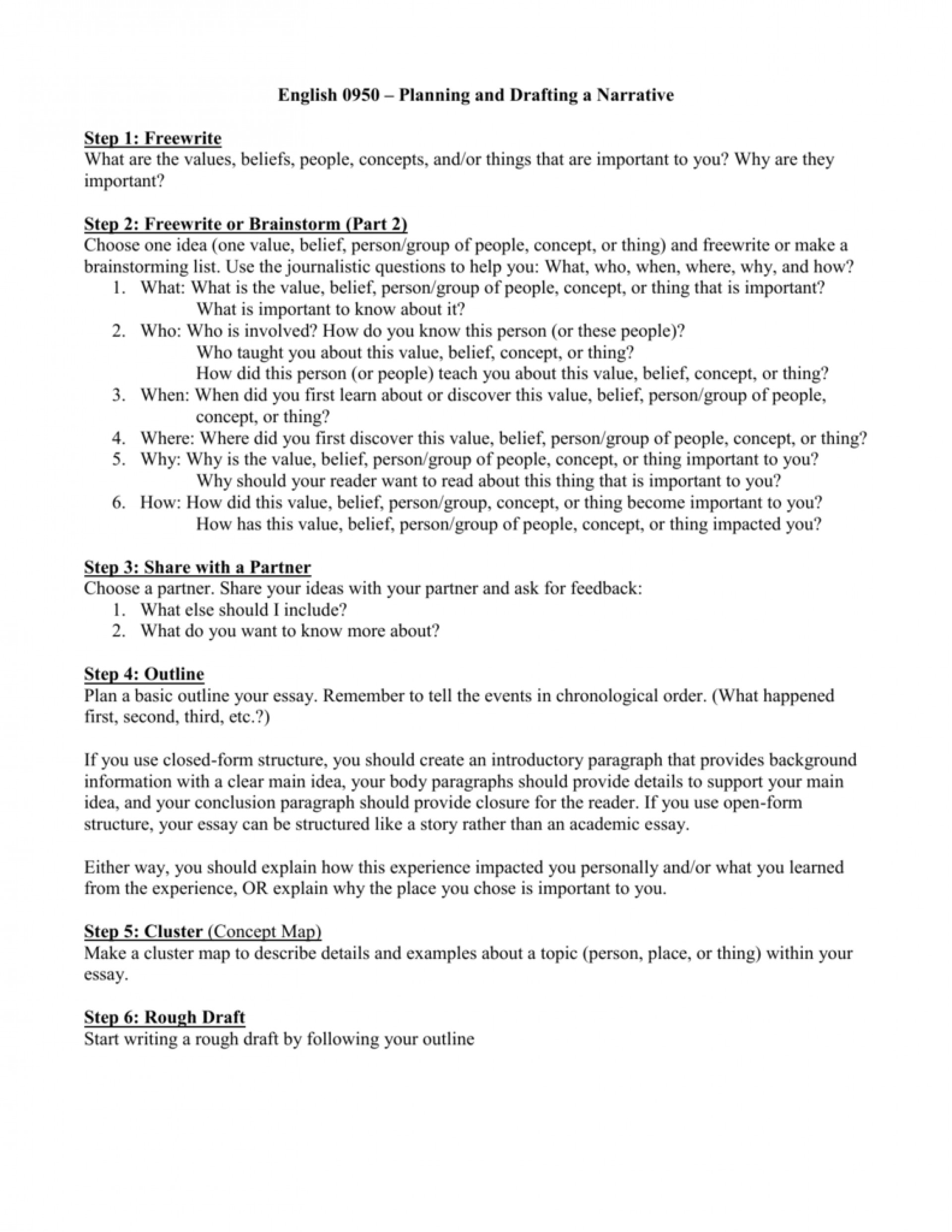 021 Concept Essay 006624517 1 Fearsome On Racism Paper Examples Beauty 1920