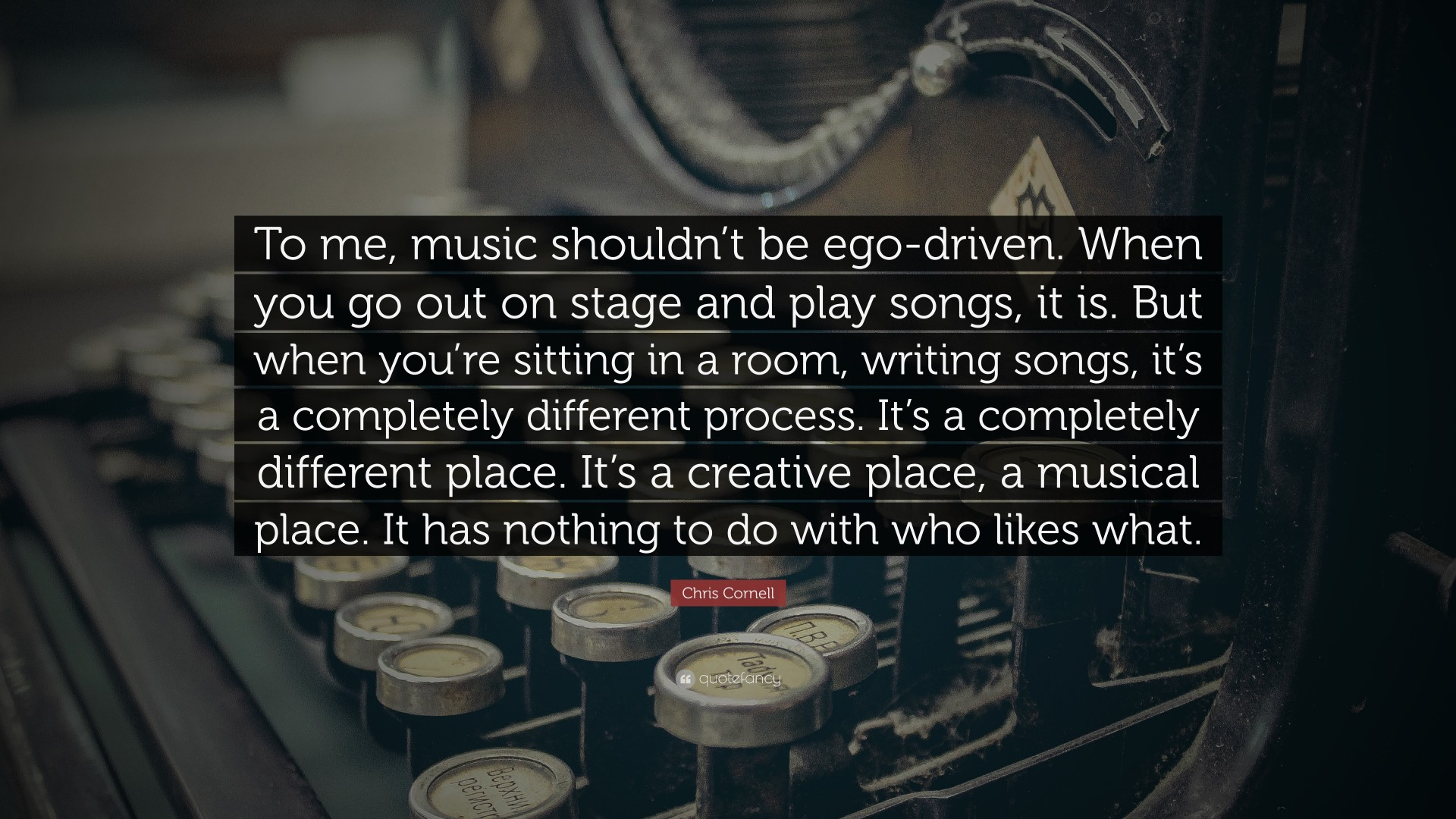 021 Cornell Essay Example Chris Quote To Me Music Shouldn T Ego Driven When Stupendous Mba Examples Engineering Essays That Worked 1920